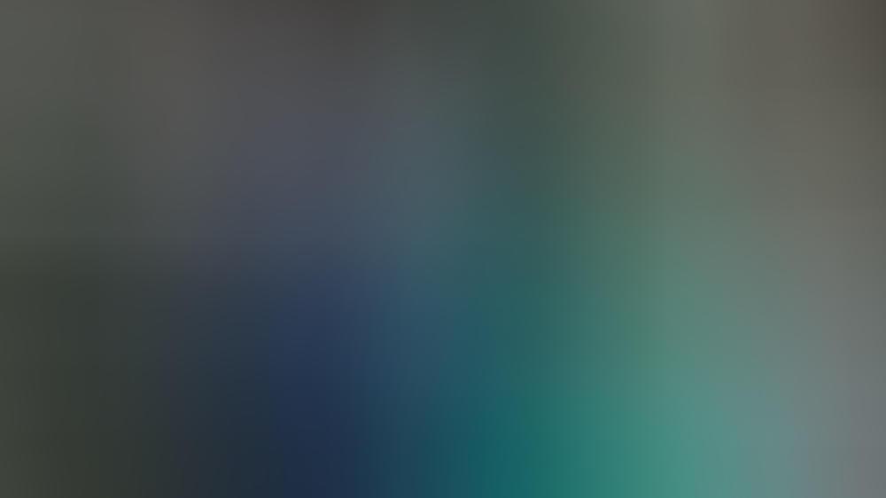Prinz Harry und Herzogin Meghan, hier im März 2020 in London