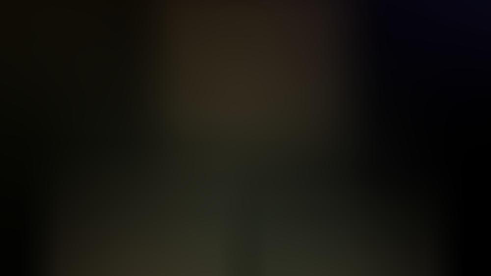 Dr. Dre wurde wieder aus dem Krankenhaus entlassen.