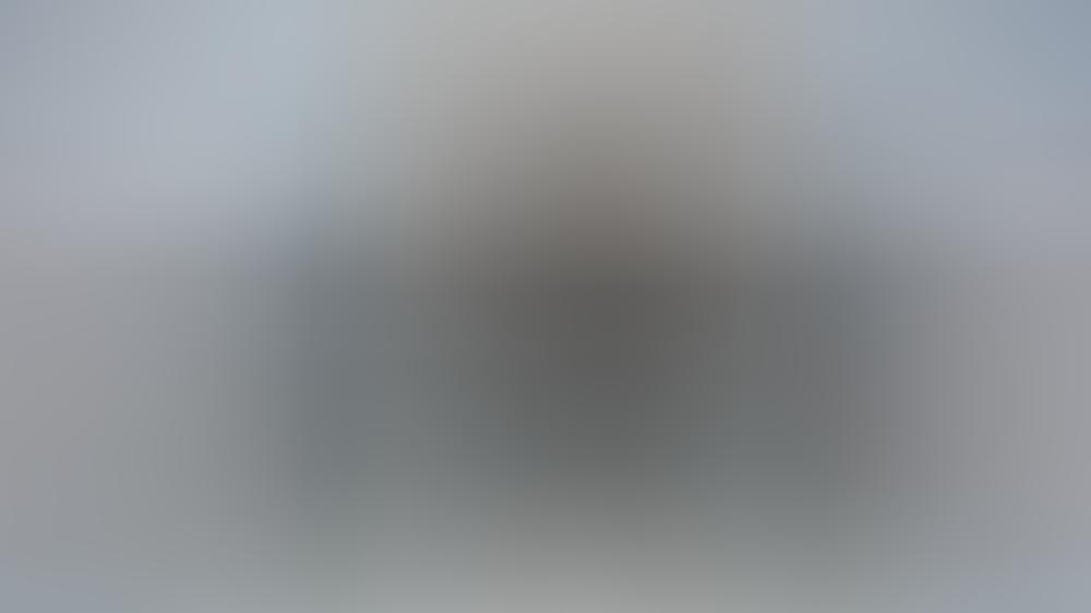 Armin Laschet auf dem digitalen Parteitag der CDU