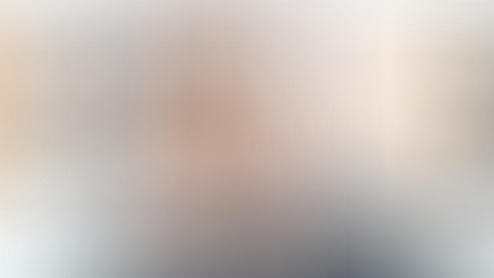 Liam Neeson bei einer Filmpremiere 2018 in New York