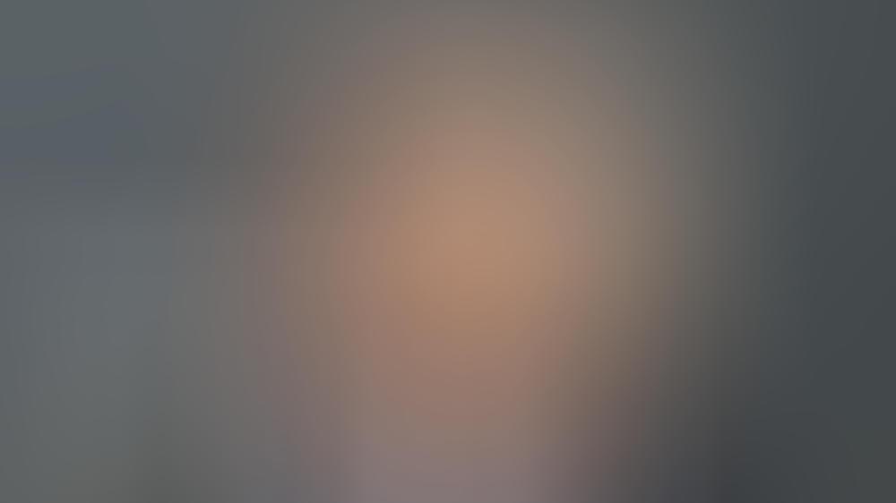 Robert De Niro gehört zum Cast eines neuen Mega-Projekts von Regisseur David O. Russell