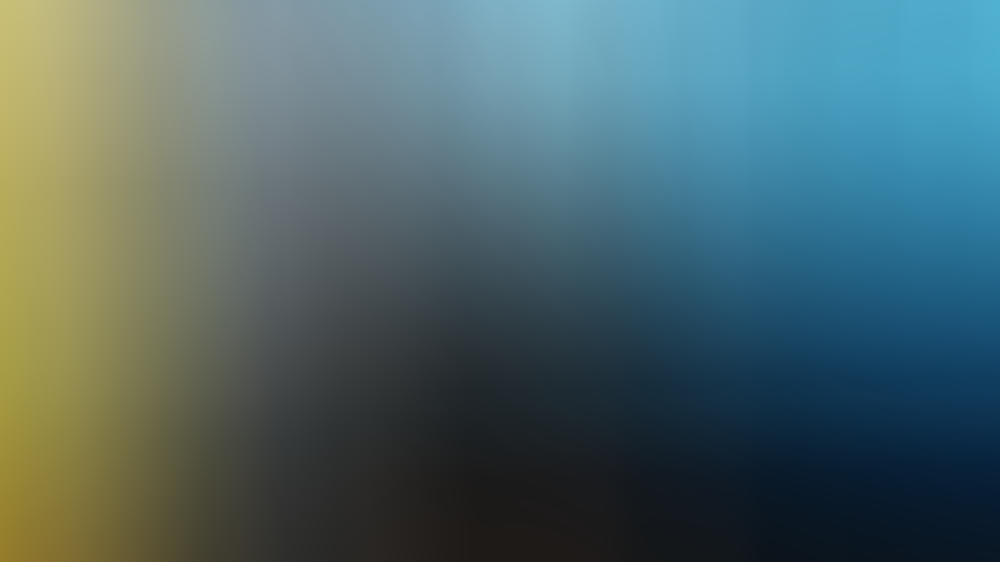 """Millie Bobby Brown ist einer der Stars aus """"Godzilla vs. Kong""""."""