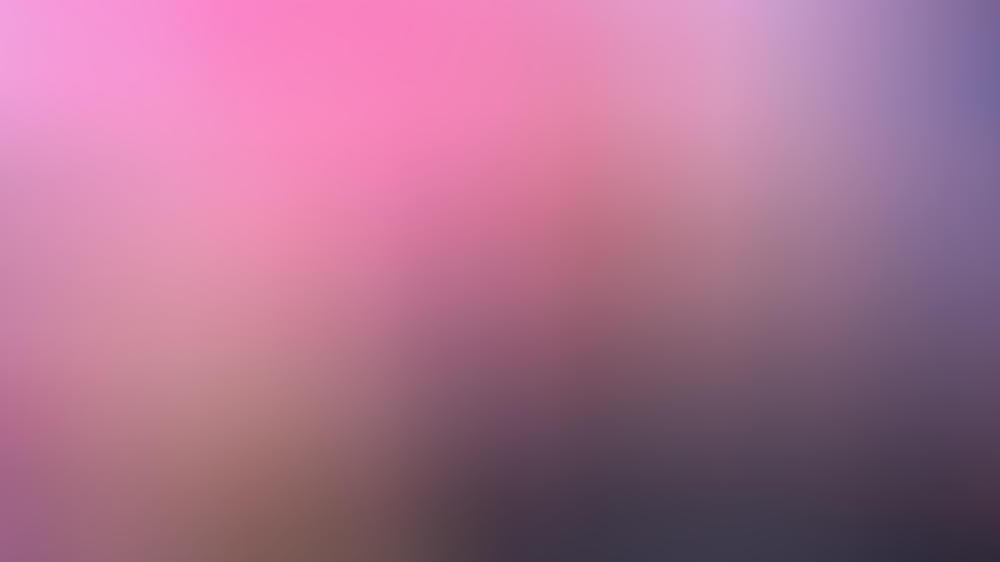 Gwen Stefani und Blake Shelton wollen heiraten.