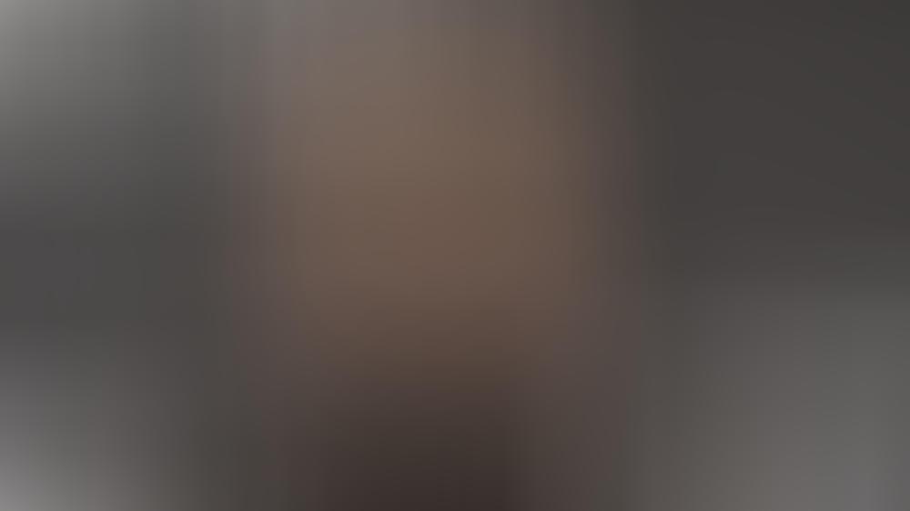 Schauspielerin Kaley Cuoco hat einen langjährigen Wegbegleiter verloren.
