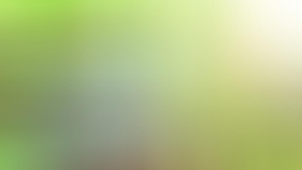 Plastikflaschen und Papiertüten sind umweltschädlicher als viele denken.