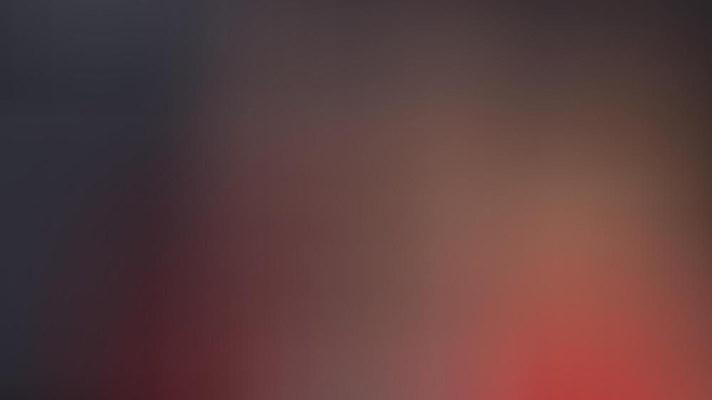 Bill Kaulitz und Heidi Klum bei einer Filmpremiere 2019.