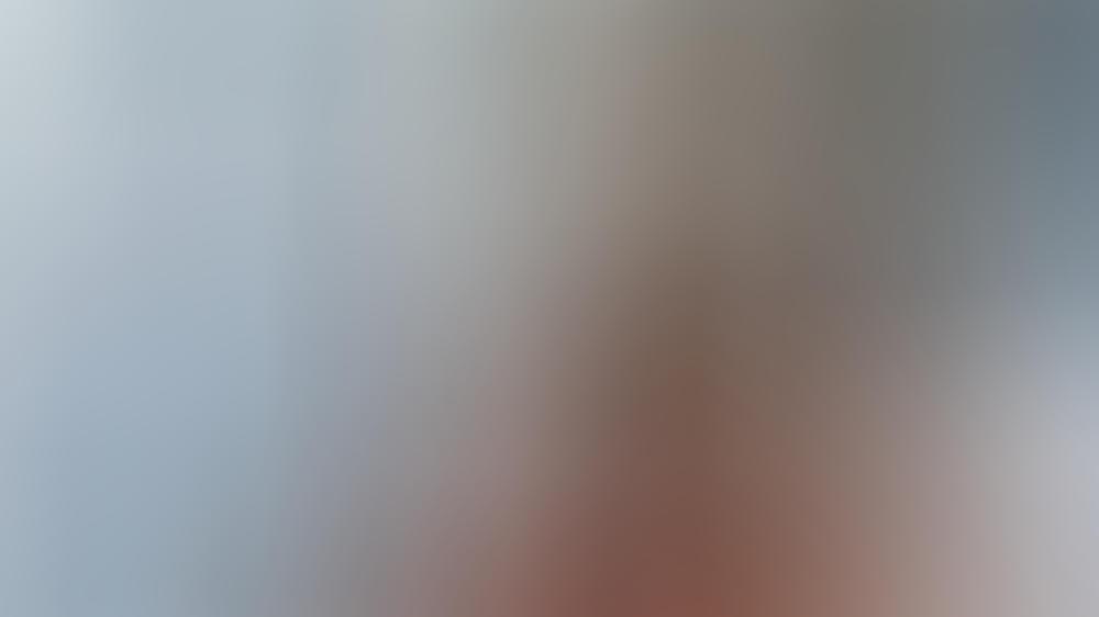Das muss im Umgang mit FFP2-Masken beachtet werden