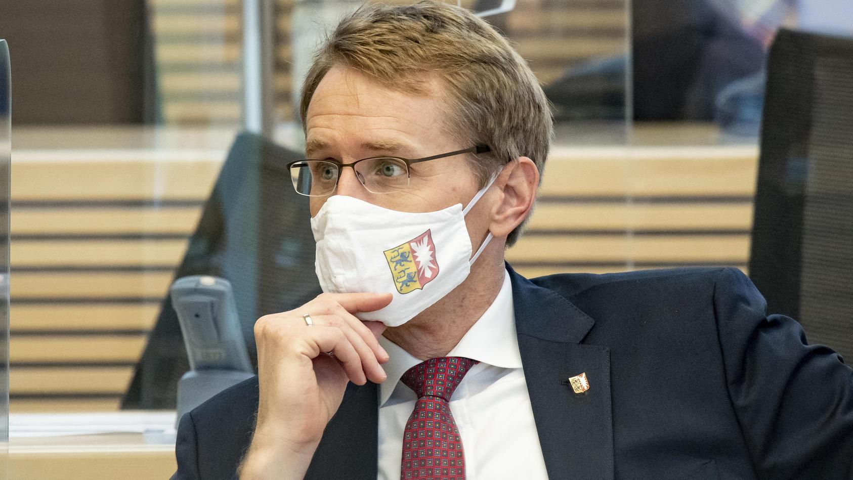 Ganztägige Experten-Anhörung im Landtag