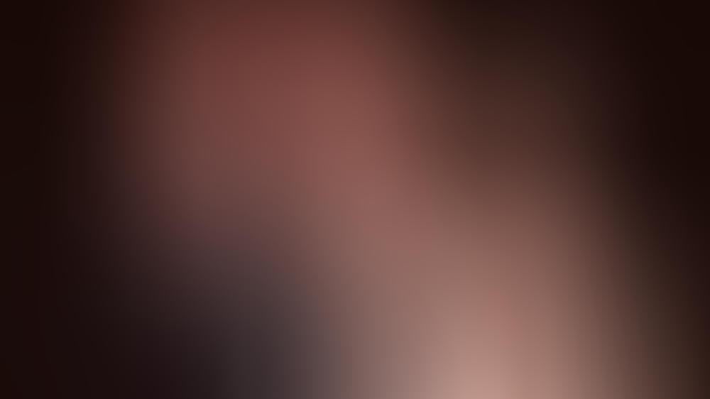 Anthony Hopkins und Jodie Foster 1999 auf einer Veranstaltung.