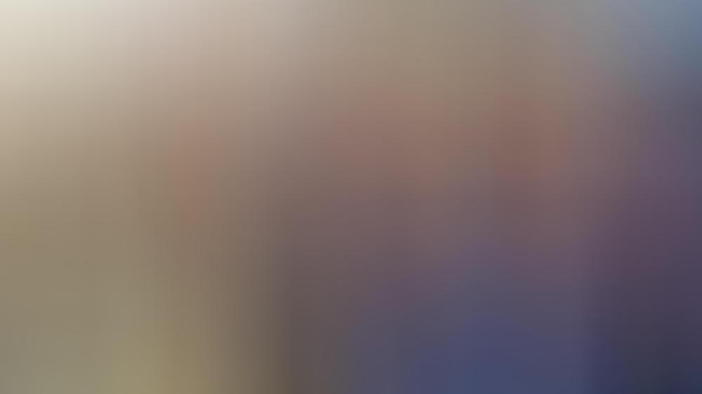 """""""Tiger King"""" Joe Exotic steht nicht auf Donald Trumps Begnadigungs-Liste."""