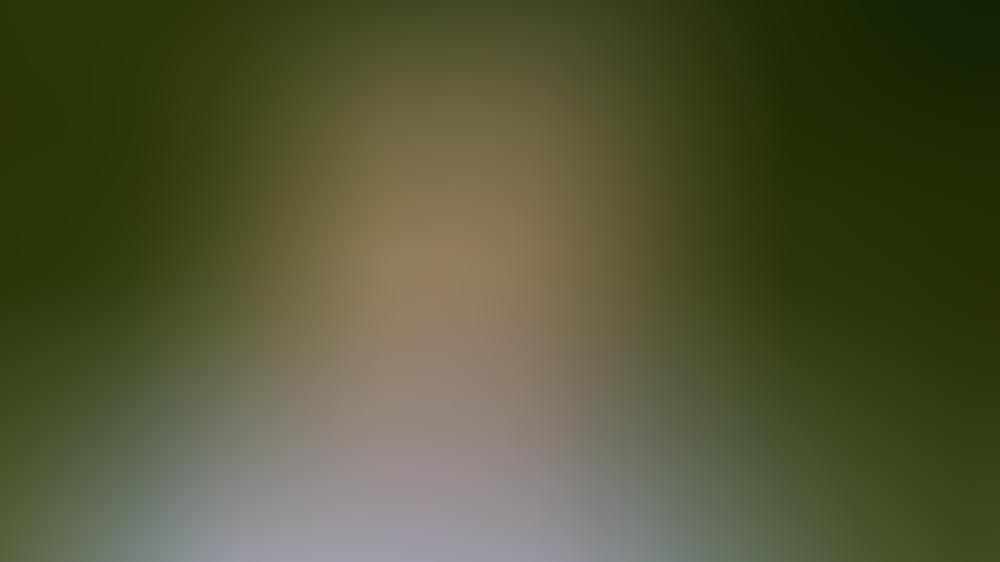 Prinz William bei einem Auftritt in Norfolk.