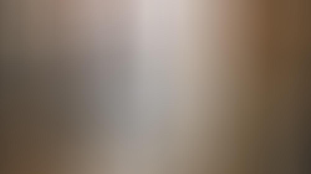 Fester Arbeitsplatz, feste Zeiten: Zuhause Arbeiten will gelernt sein.