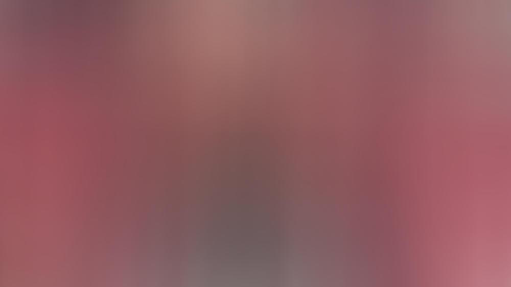 Ivanka Trump blickt auf ihre Zeit im Weißen Haus zurück.