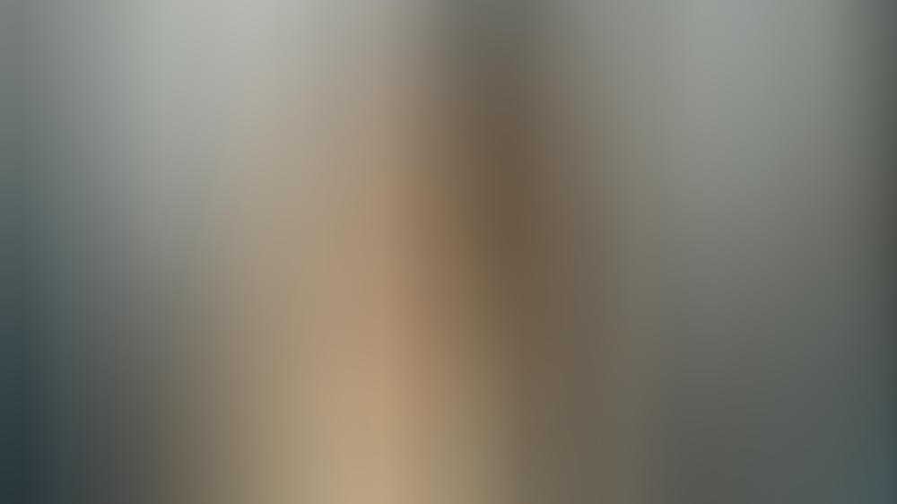 """Endet """"KUWTK"""" tatsächlich mit der Scheidung von Kim und Kanye?"""