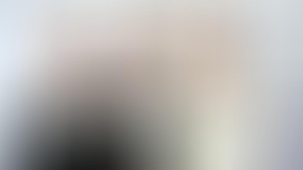 Gerüchte überschatten die Ehe von Fürst Albert II. und Charlène von Monaco.