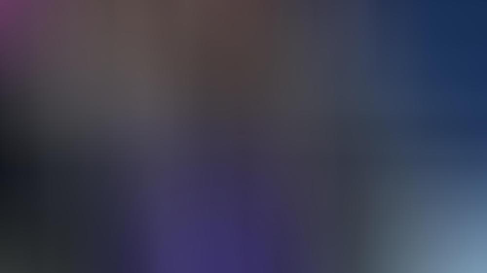 Joe Biden (l.) und Kamala Harris bei der Amtseinführung