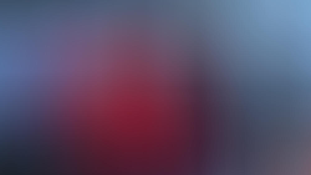 Lady Gagas Outfit war ein Liebesbrief an Amerika
