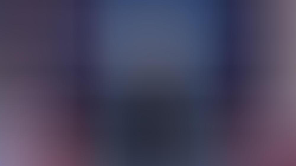 Joe Biden während seiner ersten Rede als US-Präsident