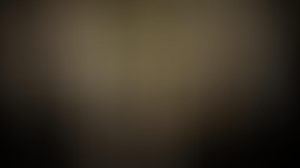 Junge Bands wollen endlich wieder auf die Bühne
