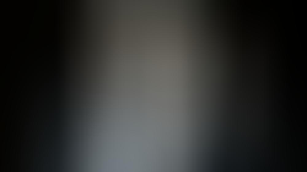 Opernsänger Plácido Domingo während eines Auftritts im vergangenen August
