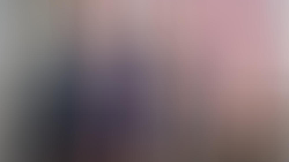 Seine letzte Amtshandlung: Donald Trump (Foto) schrieb seinem Nachfolger, US-Präsident Joe Biden, einen Brief.