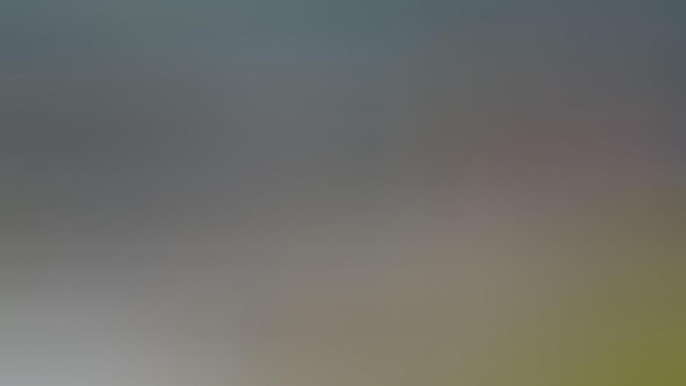 Das Glastonbury-Festival vor wenigen Jahren