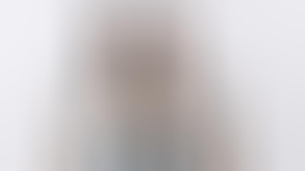 Seit 1989 unentwegt am Ball: Sportreporterin Sabine Töpperwien