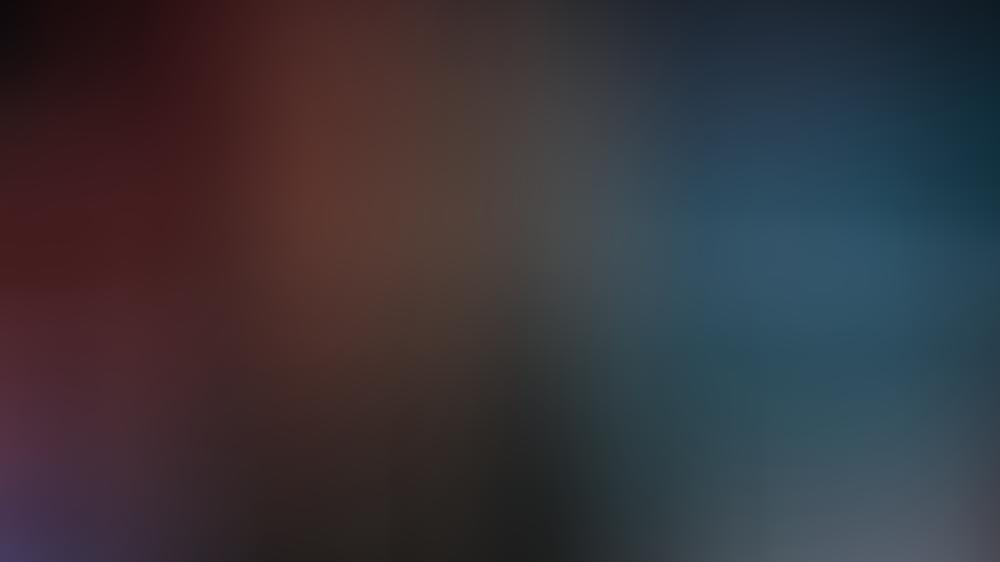 Martin Rütter führt durch die neue Show