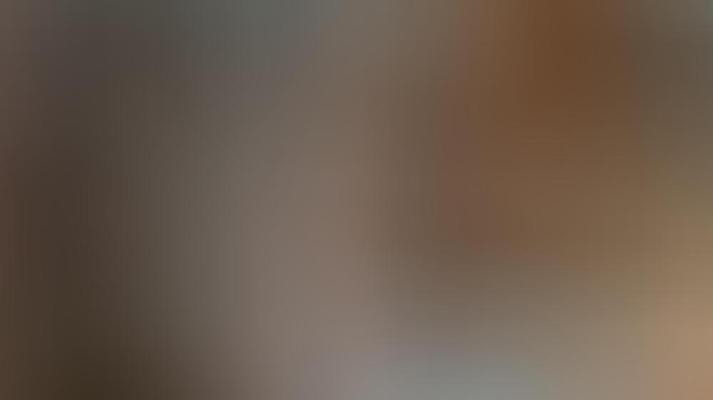 "Phoebe Dynevor als Daphne Bridgerton in ""Bridgerton"""
