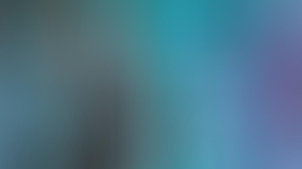 Noel Gallagher bei einem Auftritt in Schottland.