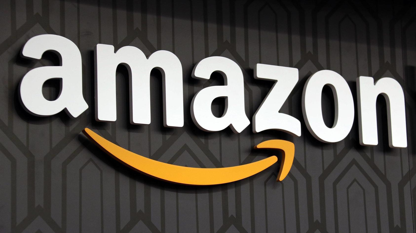 Amazon eröffnet Impfklinik