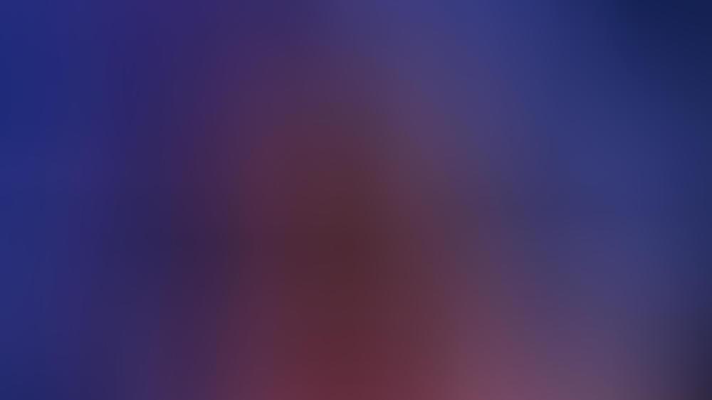Mira Furlan wurde nur 65 Jahre alt.