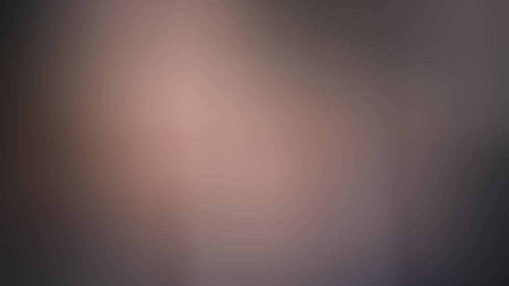 Christopher Nolan scheint für Warner Bros. künftig nicht mehr zur Verfügung zu stehen.