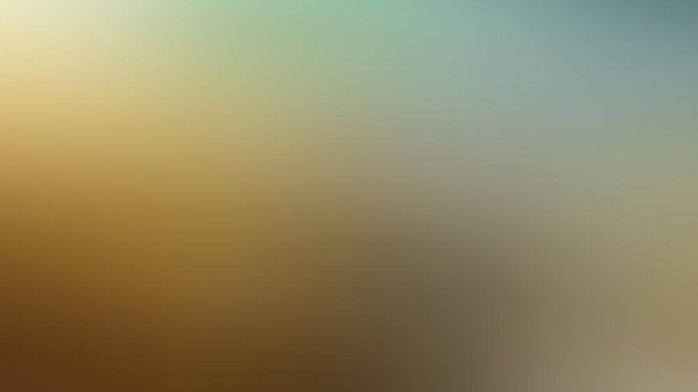 """Die """"Ghostbusters"""" gehen einige Monate später als geplant auf Geisterjagd."""