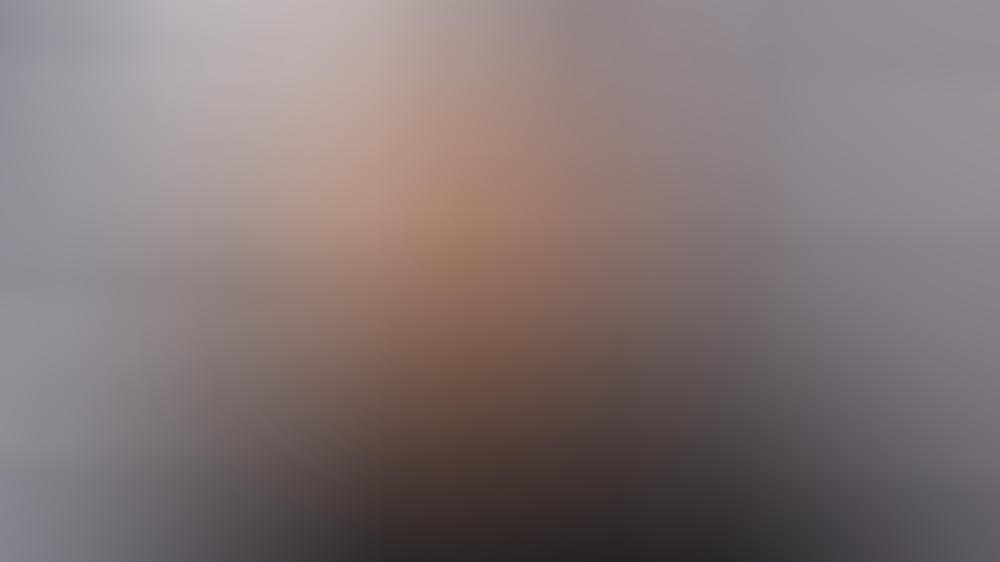 Adeles Scheidung ist bald offiziell vollzogen.