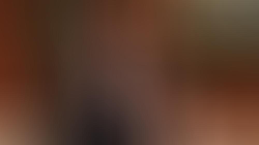 Das offizielle Verlobungsporträt von Prinzessin Eugenie und Jack Brooksbank - nun teilte sie einen privaten Schnappschuss dieses Moments.
