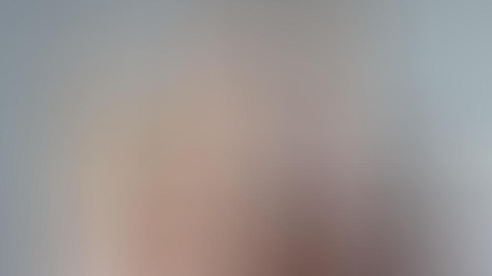 Kaley Cuoco und Ehemann Karl Cook bei den Critics' Choice Awards 2018.