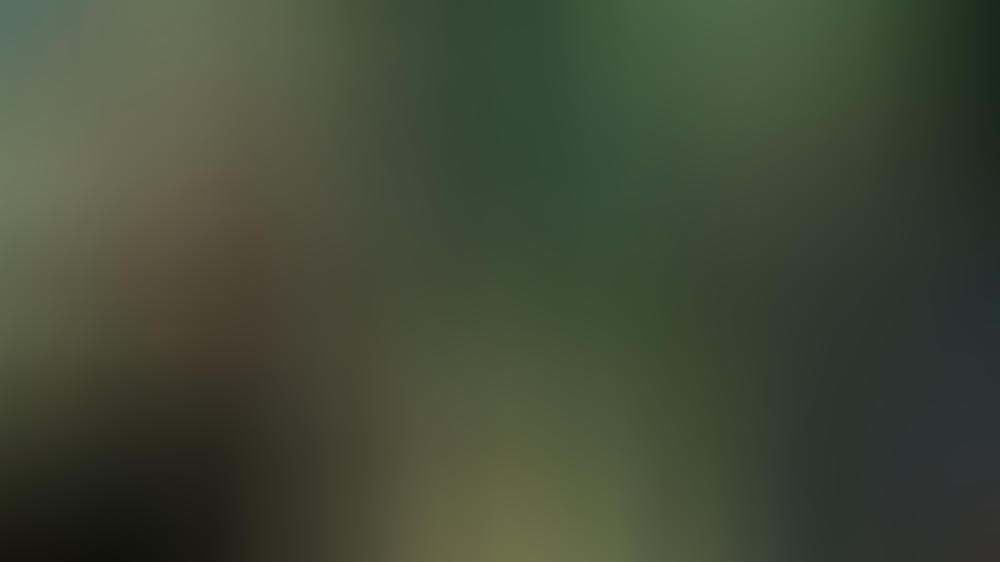 Evelyn (Emily Blunt) kämpft weiter mit ihren Kindern ums Überleben