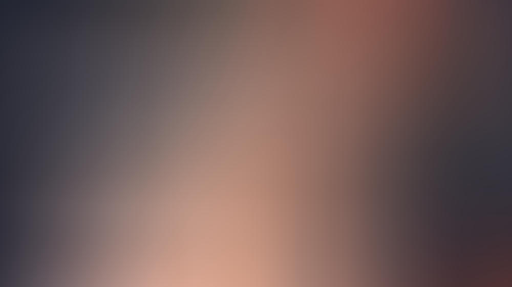 "Brie Larson 2019 bei der ""Captain Marvel""-Weltpremiere in Los Angeles."