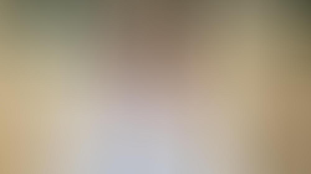 Schlagerstar Mickie Krause hat ein Konzert in Namibia gegeben