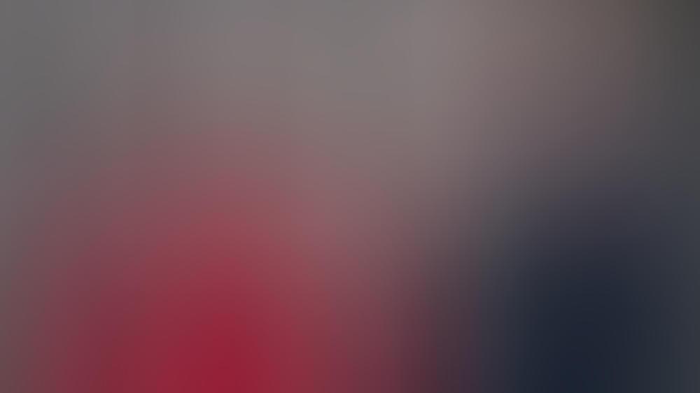 Prinz William und Herzogin Kate ziehen beruflich um.