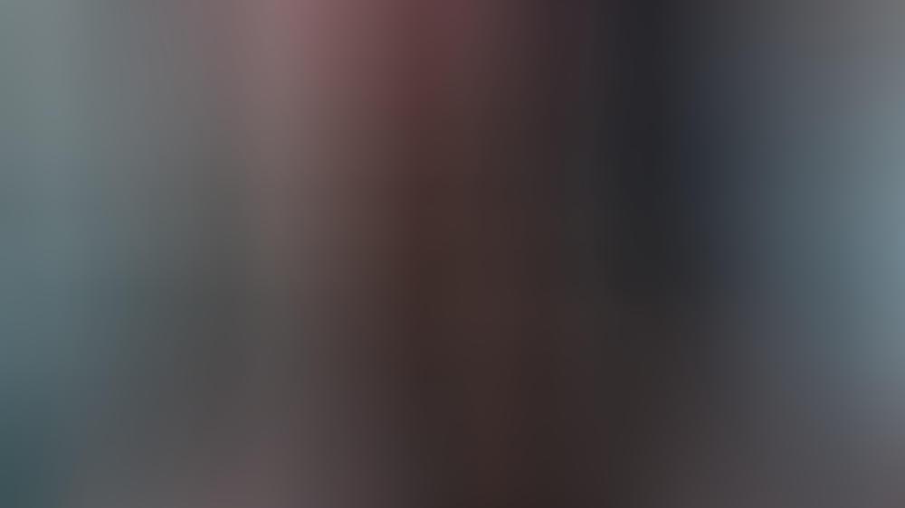 Schauspielerin Keira Knightley will sich Filme mit Sexszenen künftig genau aussuchen.