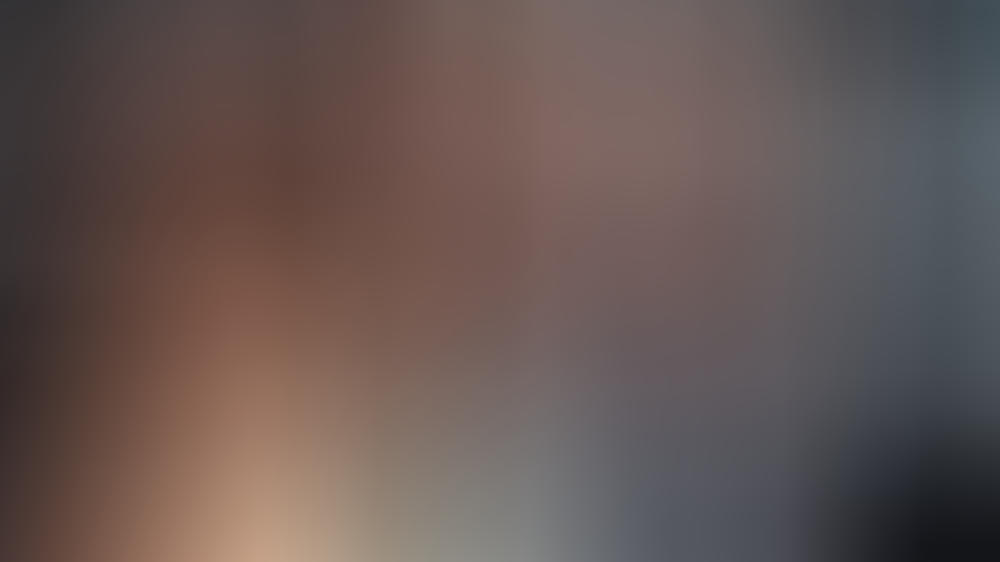 Amal und George Clooney beim Filmfestival in Cannes 2016