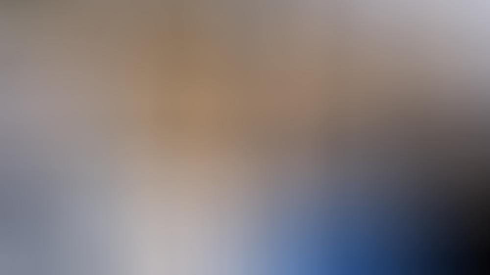 ProSieben widmet einen ganzen Abend der Kultband ABBA.