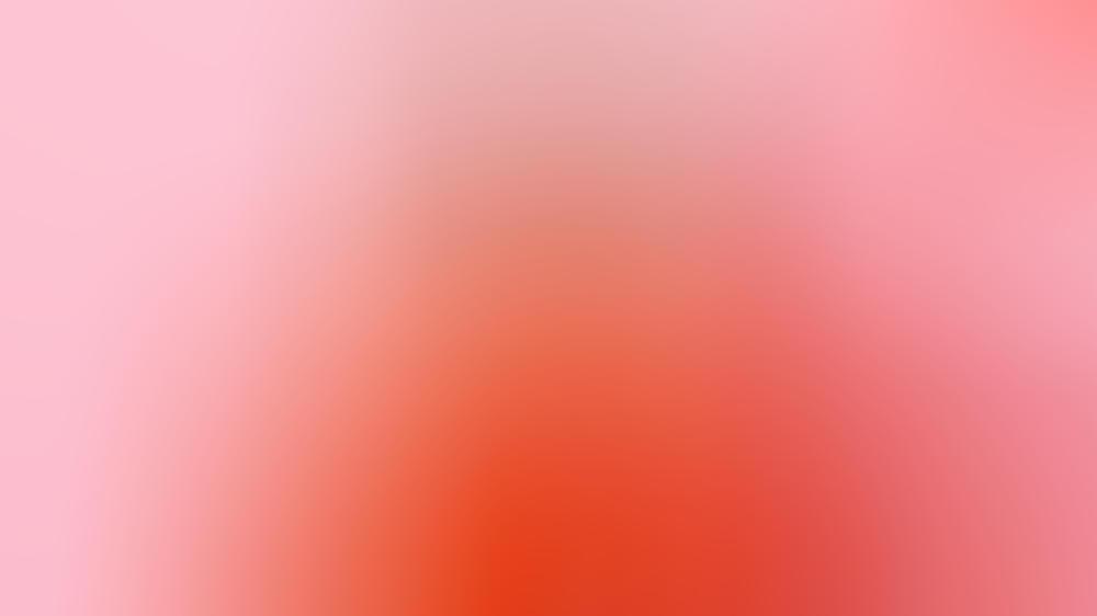 Jennifer Lopez stellte eines ihrer berühmtesten Musikvideos nach.