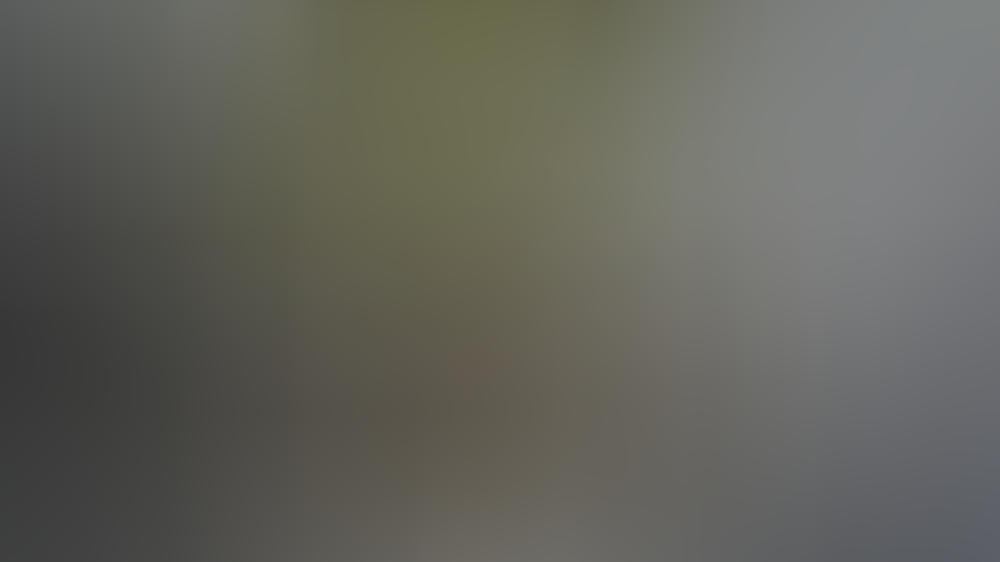 Speiseöl gehört nicht in den Abfluss.