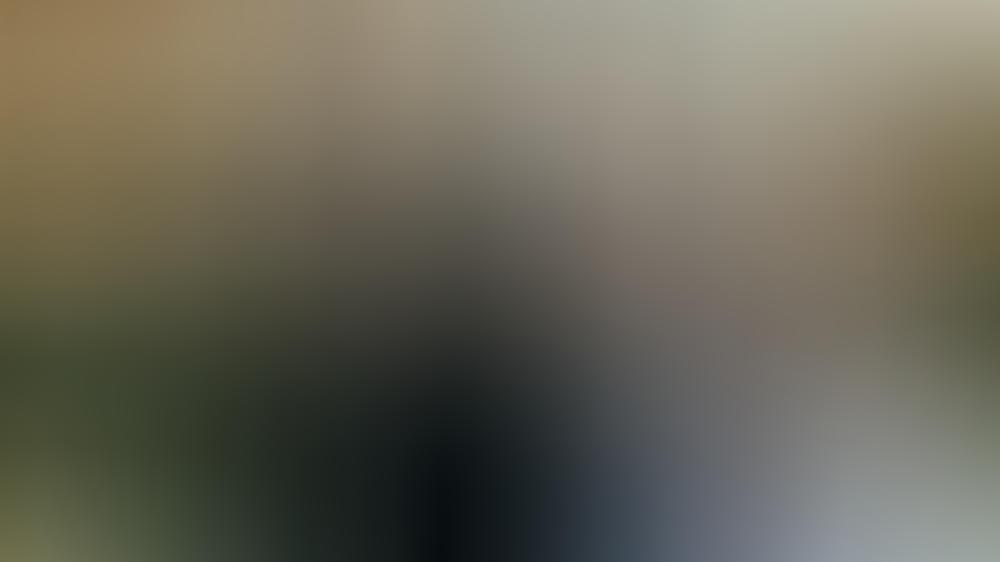"""""""Bridgerton"""" spielt im Großbritannien des frühen 19. Jahrhunderts."""