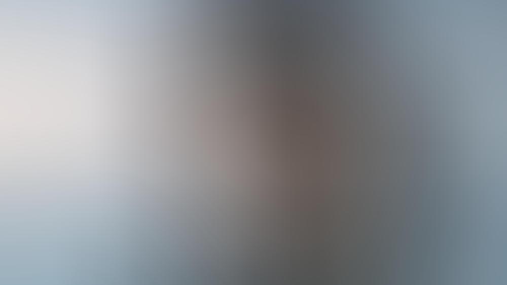 """Tatort: Tödliche Flut"": Schauspielerin Franziska Hartmann verkörpert Journalistin Imke Leopold."