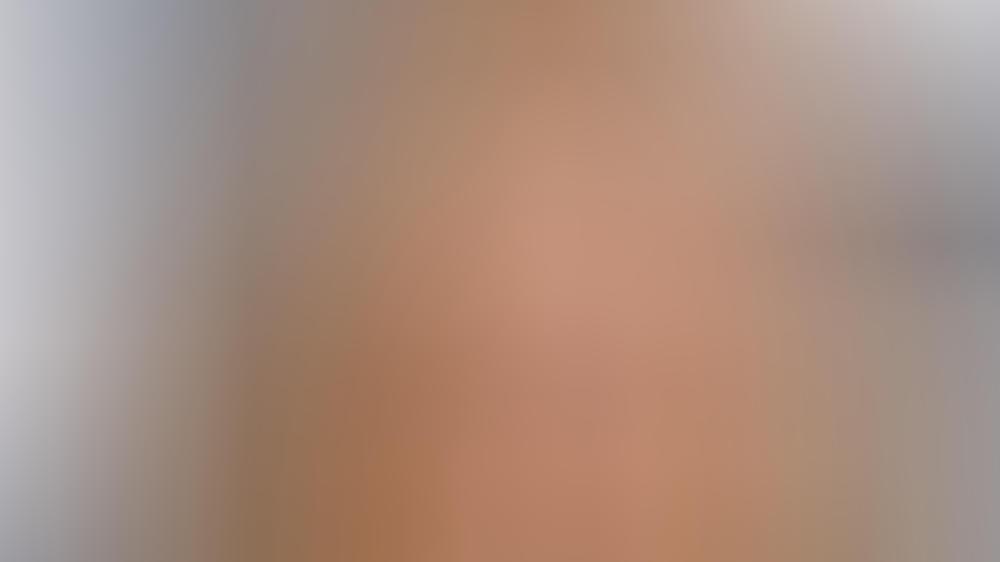 Adele 2012 bei der Grammy-Verleihung