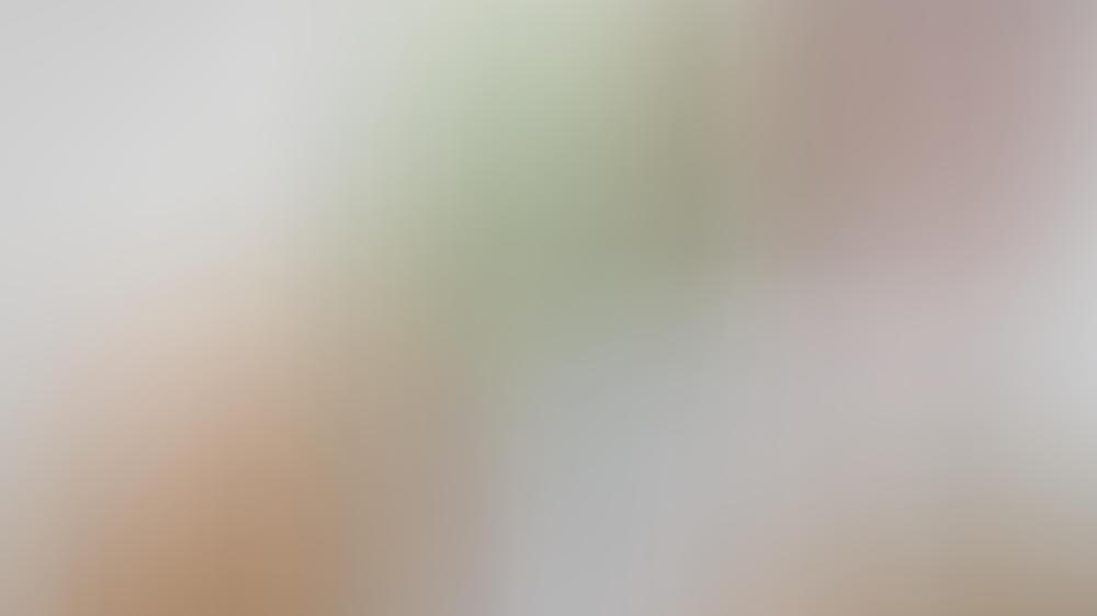 """Dr. med. Dominik Dotzauer klärt über den richtigen """"Neustart für deine Essgewohnheiten"""" auf."""